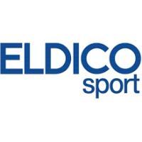 ELDICO