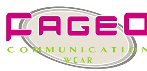 Fageo