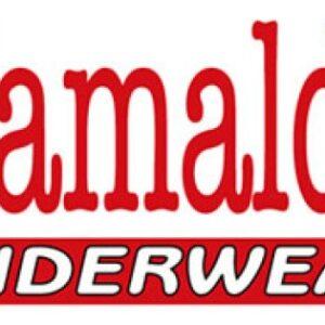 Namaldi Underwear