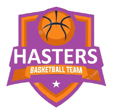 Hasters B.C.